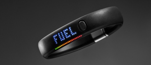 nike fuelband single original 520x225 The Next Web goes hands on with the new Nike+ FuelBand