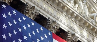 nyse by brian glanz
