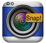 osnap 7 new iPhone photography apps that you should download now