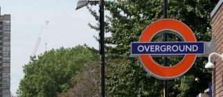 overground660