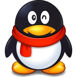 penguin Chinese Web giant Tencent eyes ecommerce, search expansions and overseas opportunities