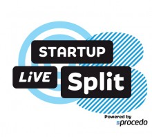 startup live split p2 220x198 Tech & media events you should be attending [Discounts]