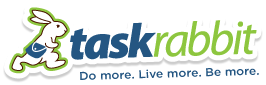 taskrabbit logo1 Freelancer.com CEO Matt Barrie on how outsourcing creates entrepreneurs