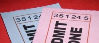 tickets-520×245