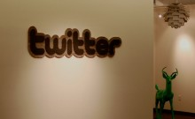 twitter offices 220x135 Pakistan turns to Interpol after Twitter declines to help manage anti Islamic material