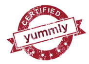 yumm Recipe search site Yummly finds $6m to bolster its digital kitchen platform
