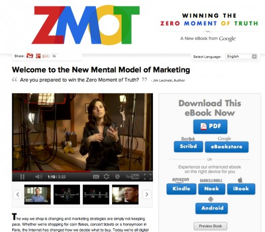 zmot 520x454 Vook wants to let anyone become an e book publisher