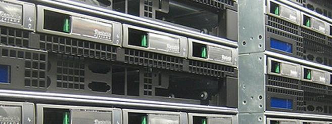 2012-04-06 15h05_15