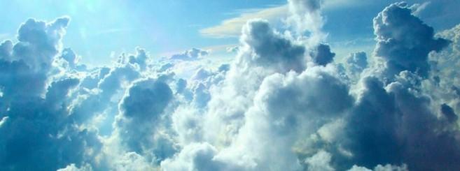 2012-04-23 10h57_43