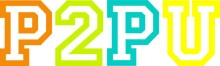 4688979186 baf9401e14 z 220x66 Online education startup P2PU expands with 5 languages and 15 new courses