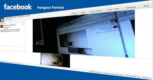 559493 10150693958688721 624253720 9573467 235041369 n 520x274 Jilted third party Google+ developer sets his sights on bringing Hangouts to Facebook