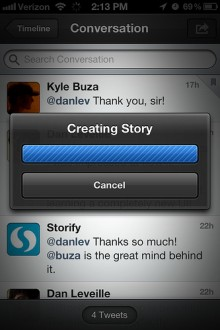 7127145151 430198a2c8 220x330 Tweetbot 2.3 update adds Storify integration, new views, gestures and more