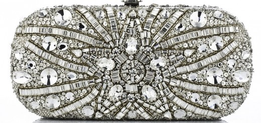 AHALife_Marchesa-Clutch-520x245