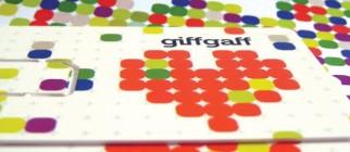 GiffGaffSims