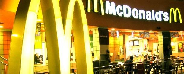 McDonalds-thumb-610×335-48894