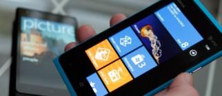 Nokia-Lumia-900-520×245