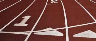 Piste Athlétisme 00112