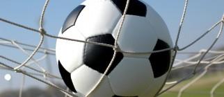 soccer score