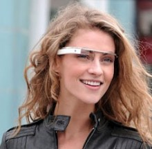Screen Shot 2012 04 05 at 12.44.11 220x215 5 ways that Googles AR glasses could change our world