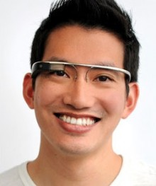 Screen Shot 2012 04 05 at 12.45.20 220x263 5 ways that Googles AR glasses could change our world