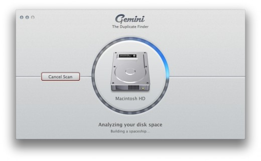 Screen Shot 2012 04 18 at 3.14.07 PM 520x321 Gemini gracefully finds and removes duplicate files on your Mac