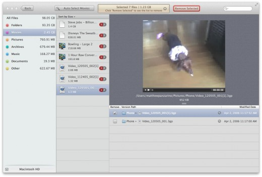 Screen Shot 2012 04 18 at 3.23.34 PM 520x351 Gemini gracefully finds and removes duplicate files on your Mac