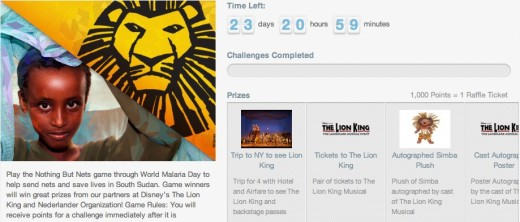 Screen shot 2012 04 02 at 3.01.13 PM 520x222 Plyfe gives online advertising a playful twist, aiming to be a win win for consumers and brands