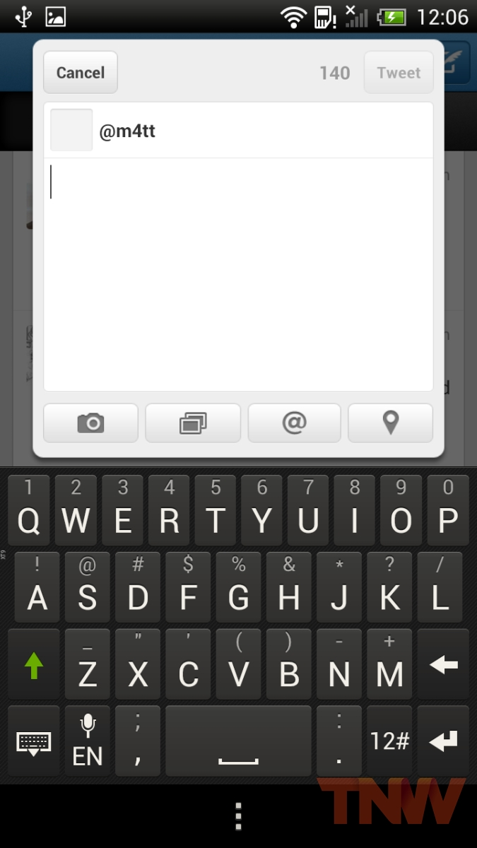 Screenshot_2012-04-02-12-06-46wtmk