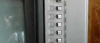 TV1-520×242