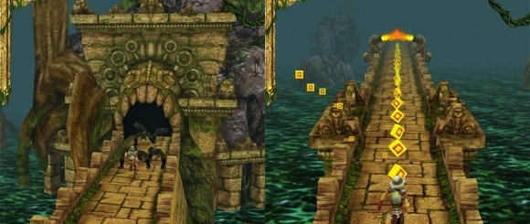 TempleRun-screens-580×386-1