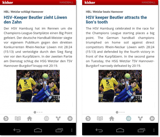 assembled 600w exp 520x444 Google Currents launches internationally with dynamic sync and automatic translation