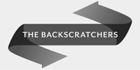 backscratchers Meet the teams working with Springboard for its London accelerator program