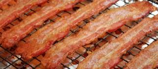 bacon660