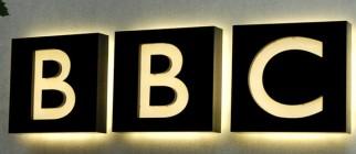 bbc660