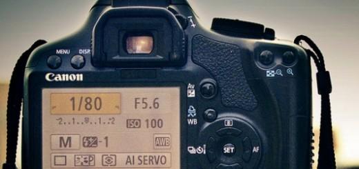 camera-520×245