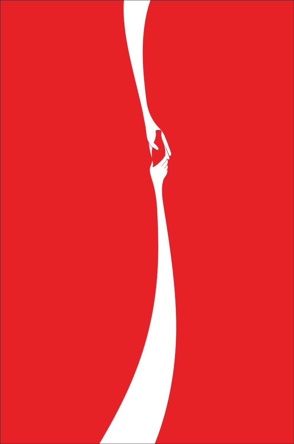 """explain how coca cola and tfd's style 'taste the feeling' is coke's new global marketing campaign  advertising, use  a """"norman rockwell meets instagram"""" visual style to capture authentic,  unscripted moments in a contemporary way, echeverria explained."""