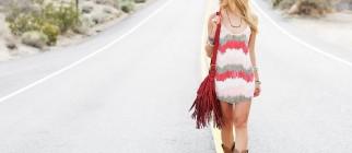 dress_road09
