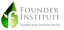 fi logo large 220x105 Founder Institute: Calling all women entrepreneurs