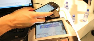 google wallet sergio uceda