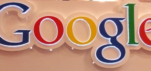 google660
