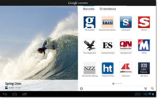 home full2 src 600 exp 520x326 Google Currents launches internationally with dynamic sync and automatic translation