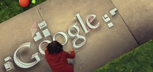 ht_google_logo_nt_120222_wblog