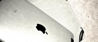 iPad1-520×245