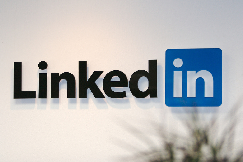 LinkedIn Introduces New Tools for Students
