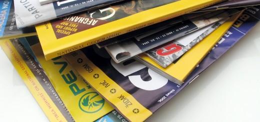 magazines-520×245
