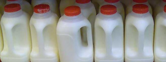 milk660