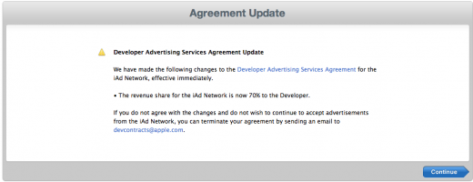oes44zp 1 520x200 Apple activates increase in share of iAd revenue to developers from 60% to 70%