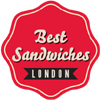 sammiches Why its easy to love Londons tech scene and startups