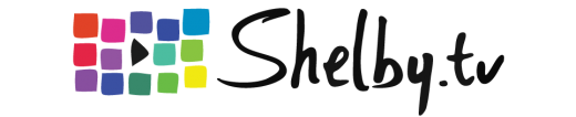 shelbytv.tumblr 520x106 Shelby.tv announces new private beta release, the next generation of social video
