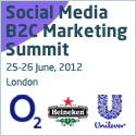 social media b2c banner Tech & media events you should be attending [Discounts]